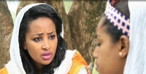 Welafen - Episode 37 (Ethiopian Drama)