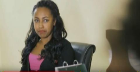 Wazema - Season 2, Episode 16 (Ethiopian Drama)