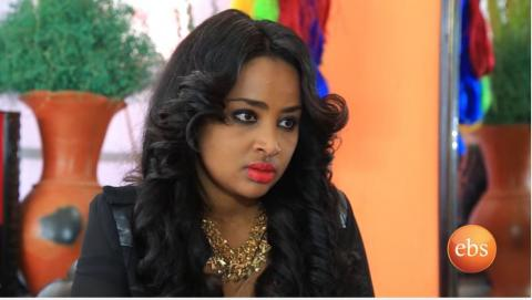 Welafen - Part 65 (Ethiopian Drama)
