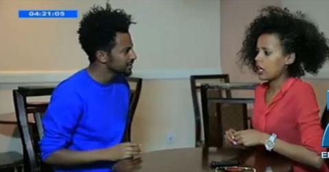 Betoch - Episode 145 (Ethiopian Drama)