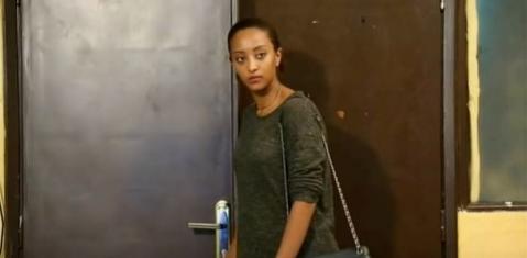 Dana - Season 4 Episode 49 (Ethiopian Drama)