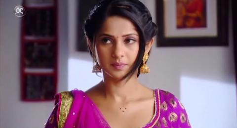 Saraswatichandra - Part 91 (Kana TV Drama Series)