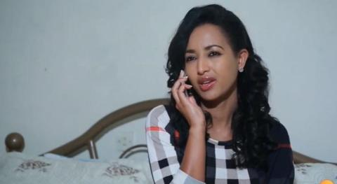 Bekenat Mekakel - End-of-Season Review (Ethiopian Drama)