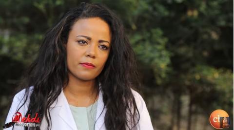 Mogachoch Drama - End of Season Overview (Ethiopian Drama)