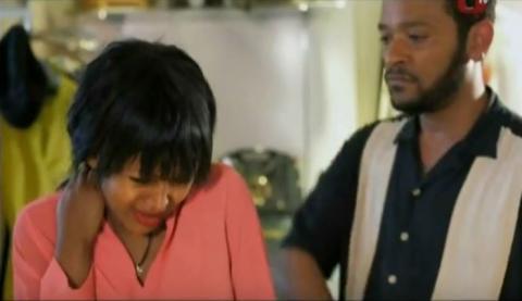 Wazema - Season 2, Episode 14 (Ethiopian Drama)