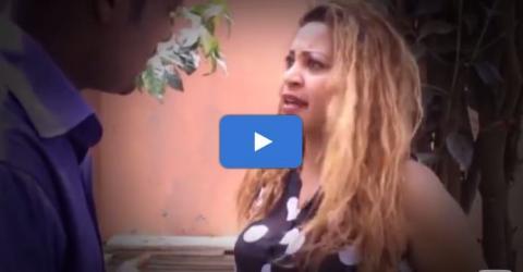 Ashara - Episode 14 (Ethiopian Drama)
