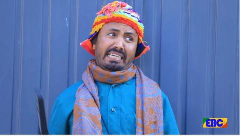 Betoch - Part 165 (Ethiopian Drama)