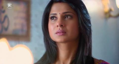 Saraswatichandra - Part 140 (Kana TV Drama)