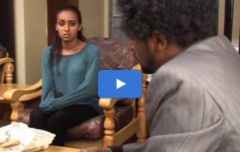 Sew Le Sew - Episode 18 (Ethiopian Drama)