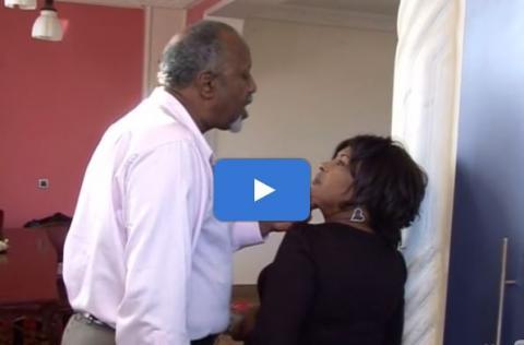 Sew Le Sew - Part 31 (Ethiopian Drama)