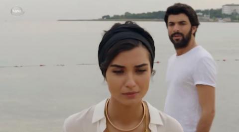 Tikur Fikir - Part 52 (Kana TV)