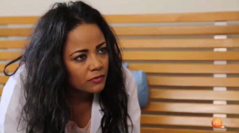 Mogachoch - Episode 95 (Ethiopian Drama)