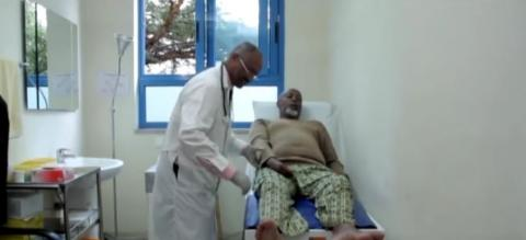 Sew Le Sew - Episode 65 (Ethiopian Drama)