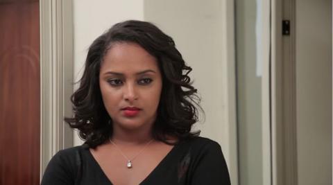 Yebet Sira - Part 52 (Ethiopian Drama)