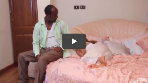 Ashara - Episode 11 (Ethiopian Drama)