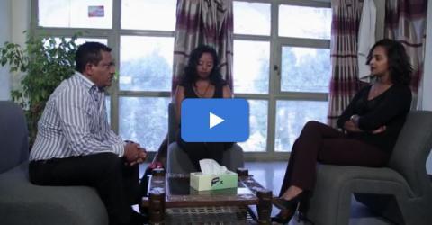 Yebet Sira - Episode 25 (Ethiopian Drama)