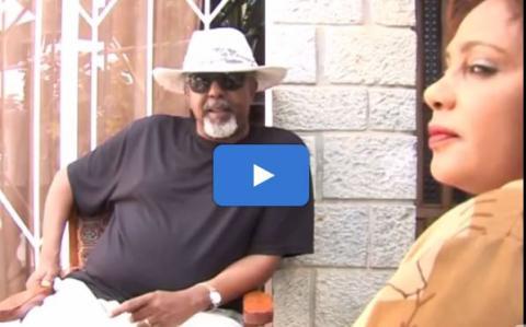 Sew Le Sew - Part 39 (Ethiopian Drama)