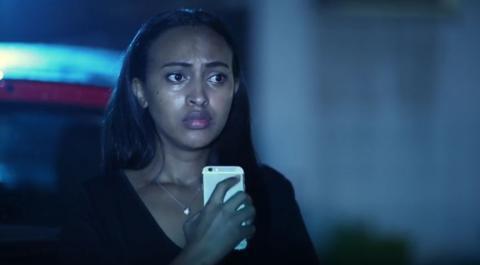 Zemen - Part 10 (Ethiopian Drama)
