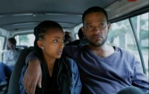 Wazema - Season 2, Episode 10 (Ethiopian Drama)