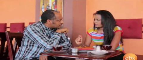 Mogachoch - Episode 62 (Ethiopian Drama)