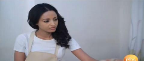 Bekenat Mekakel - Episode 33 (Ethiopian Drama)
