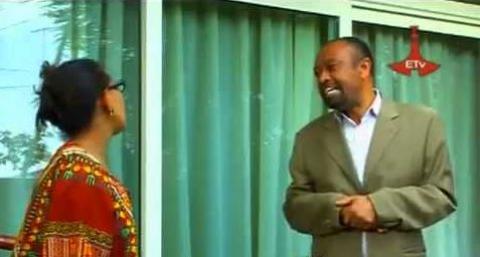 Betoch - Episode 11 (Ethiopian Drama)