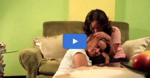 Dana - Season 4 Episode 22 (Ethiopian Drama)
