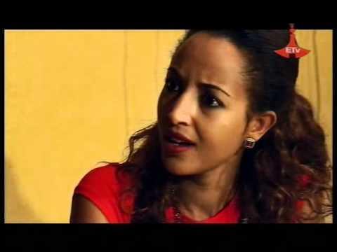 Gemena 2 - Episode 25 (Ethiopian Drama)