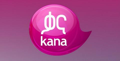Kana TV Live