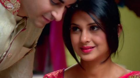 Saraswatichandra - Part 172 (Kana TV Drama Series)
