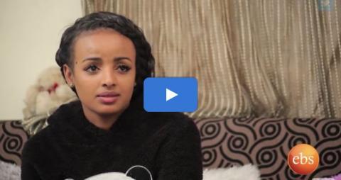 Bekenat Mekakel - Episode 53 (Ethiopian Drama)