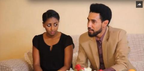 Mogachoch - Episode 72 (Ethiopian Drama)