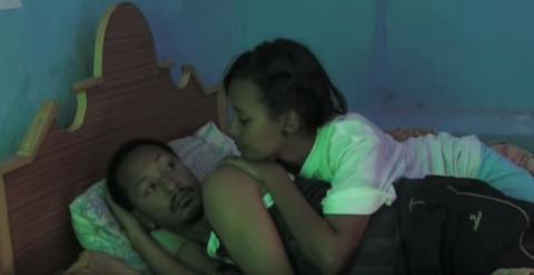 Tilo Malef (Ethiopian Movie)