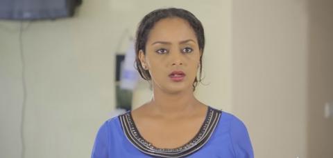 Yebet Sira - Episode 47 (Ethiopian Drama)