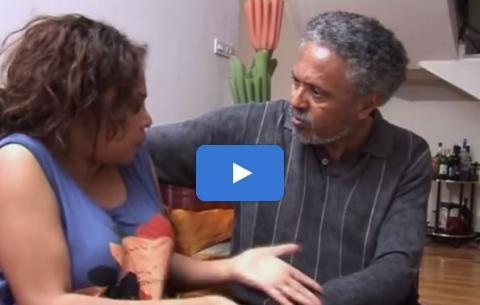 Sew Le Sew - Part 24 (Ethiopian Drama)