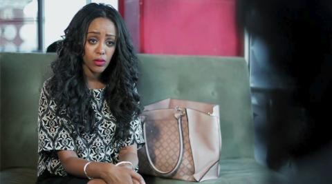 Wazema - Season 2, Part 20 (Ethiopian Drama)