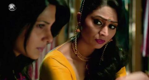Saraswatichandra - Part 145 (Kana TV Drama)