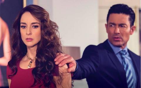Yeras Mirkogna - Part 26 (Kana TV Drama Series)