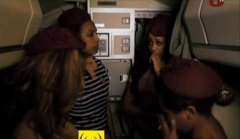 Wazema - Season 2, Episode 6 (Ethiopian Drama)