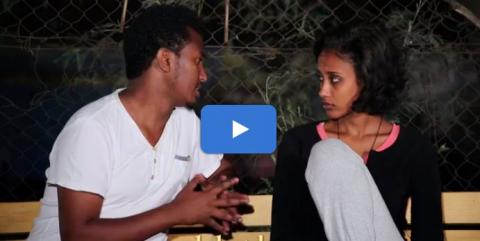 Meleket - Episode 51 (Ethiopian Drama)
