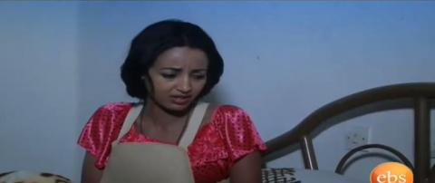 Bekenat Mekakel - Episode 31 (Ethiopian Drama)