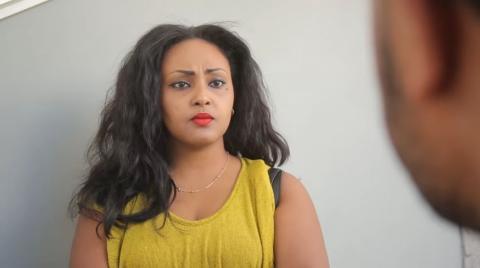 Yebet Sira - Part 50 (Ethiopian Drama)
