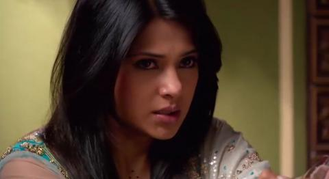 Saraswatichandra - Part 148 (Kana TV Drama)