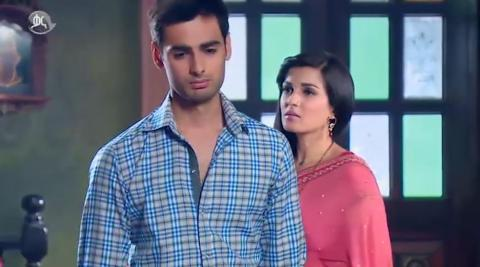Saraswatichandra - Part 152 (Kana TV Drama Series)