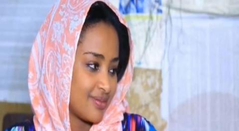 Welafen - Episode 48 (Ethiopian Drama)