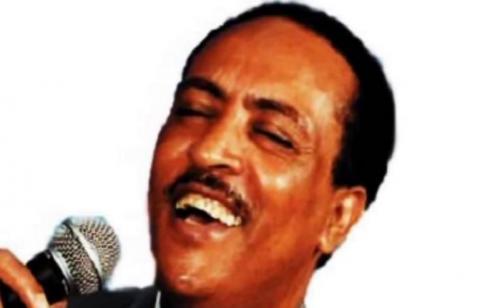 Tilahun Gessesse - Alchalkum (Ethiopian Music)