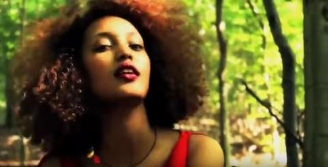 Sayat Demissie - Tawkaleh (Ethiopian Music)