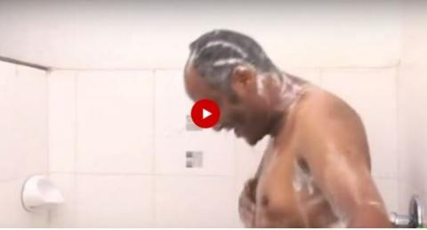 Sew Le Sew - Part 37 (Ethiopian Drama)