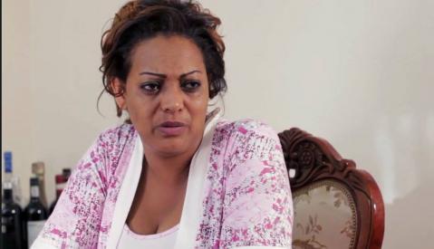Wazema Drama - Season 2 overview (Ethiopian Drama)