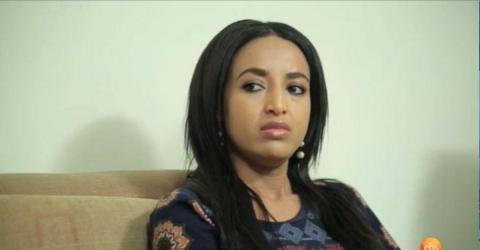 Bekenat Mekakel - Part 81 (Ethiopian Drama)